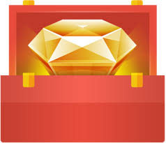 sketch toolbox a super simple plugin manager sketch talk