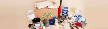 Things You Need For First Apartment Welcome Home Kit Things You Need For Your First Apartment New