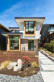 modern home design vancouver wa north vancouver contemporary houses building style best japanese