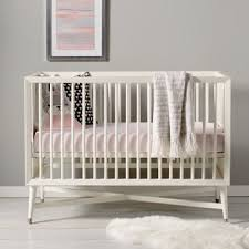 Dwell Crib Bedding Modern Baby Dwellstudio