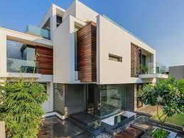 Dream Minimalist House Design Trend  Home Ideas - Minimalist home design