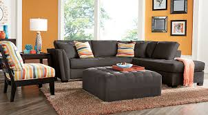 Movie Pit Sofa by Living Room Sets Living Room Suites U0026 Furniture Collections