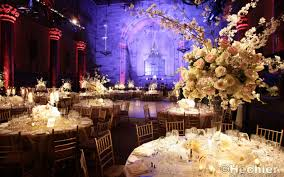 best wedding venues nyc best wedding receptions nyc reception decoration ideas 2018