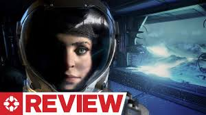 turing test movie the turing test review youtube