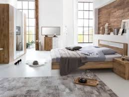 chambre complete adulte chambre complète pour adulte achetez la chambre qui vous ressemble