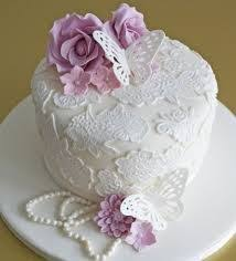 one layer wedding cake designs on wedding cakes with single tier