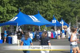 Custom Printed Canopy Tents by Custom Tents And Promotional Pop Up Canopies Promotional Design