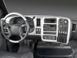 2008 Silverado Interior 56 Best Kodiak Topkick C5500 C4500 C6500 Images On Pinterest