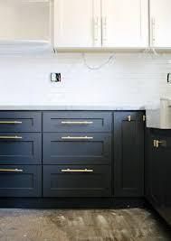 kitchen cabinet knobs and pulls ideas top 70 best kitchen cabinet hardware ideas knob and pull