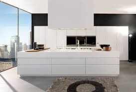 italian design kitchens home decoration ideas