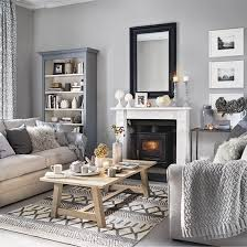 Grey And Turquoise Living Room Ideas by Soothing And Comforting Grey Living Room Ideas Boshdesigns Com