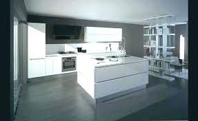 agencement de cuisine italienne agencement de cuis meilleure image fabricant meuble de cuisine