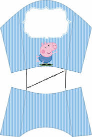 70 best you are peppa images on pinterest pig birthday