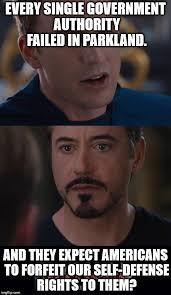 Civil War Meme - marvel civil war memes imgflip