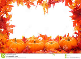 halloween pastel background halloween border stock photos images u0026 pictures 4 124 images