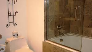 shower small bathroom shower ideas awesome shower and bath combo