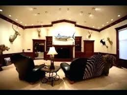 Camo Bedroom Ideas Camo Bedroom Decor Bedroom Bedroom Ideas