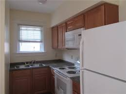 rhode island kitchen and bath 208 admiral st providence ri 02908 estimate and home details