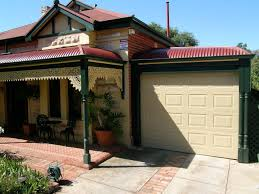 slant roof carports slant roof carport roof leak repair penfolds roofing
