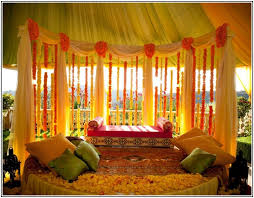 home decoration for wedding download indian wedding home decoration wedding corners house