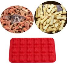 compare prices on dog christmas cookies online shopping buy low