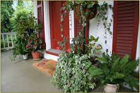 Front Porch Planter Ideas by Front Porch Planters Home Design Ideas Porch Planters Ideas