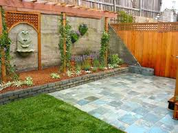 Garden Brick Wall Design Ideas Brick Wall Designs For Gardens Inspiring Ideas Bricks For Garden