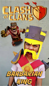 wallpapers clash of clans pocket 54 best clash of clans images on pinterest edit photos clash