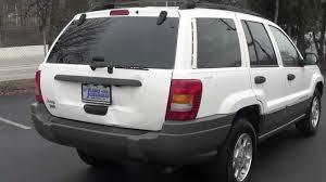 nissan urvan for sale for sale 2000 jeep grand cherokee laredo 135k miles stk