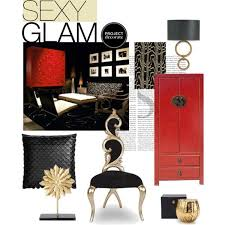 59 best polyvore decor images on pinterest colors mood boards