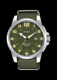 Jam Tangan Alba 10 pilihan jam tangan pria alba untuk pria yang mau til beda dari