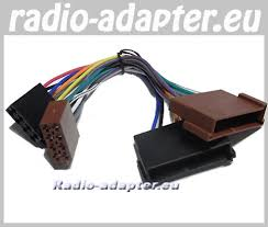 jaguar s type stereo wiring diagram free wiring diagram
