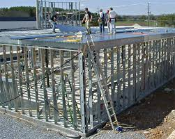 light gauge steel deck framing metwood s building solutions cold formed steel product catalog
