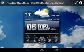 weather live apk apk mania weather live v6 0 apk
