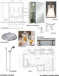Interior Design Drawing Templates by Interior Design Client Brief Template Google Search Mood Board