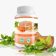 jual obat kuat diabetes obat herbal kuat diabetes xcure di lapak