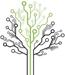 http documentscanningguys wp content uploads digital tree