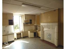 chambre des notaires 74 chambre des notaires des deux sèvres immobilier niort thouars
