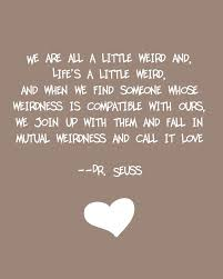 quotes ideas dr seuss quote courtesy of etsy