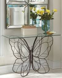 Entryway Accent Table 515 Best Decorative Accent Tables Images On Pinterest Accent
