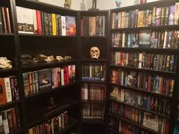 bookshelves 08 17 album on imgur