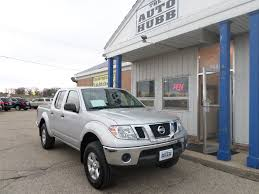 nissan frontier in wisconsin for sale used cars on buysellsearch