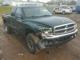 wrecked dodge dakota for sale wrecked 1998 dodge dakota for sale in pa pennsburg lot 43342976