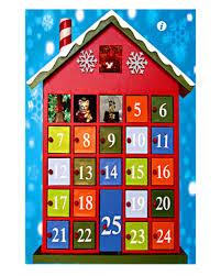 100 iphone home button decoration online buy wholesale cute
