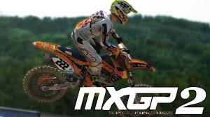 freestyle motocross video cool mxgp 2 the official motocross video clip recreation review