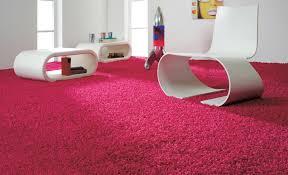teppichboden design kinderzimmer teppichboden design plan auf kinderzimmer auch