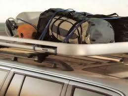 porta pacchi per auto auto e portapacchi guida pratica chiarezza it
