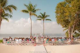 destination wedding packages key largo lighthouse florida wedding venues