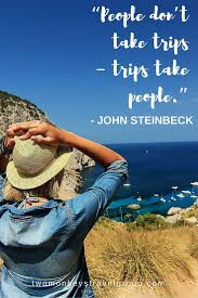 best travel quotes for couples and travel