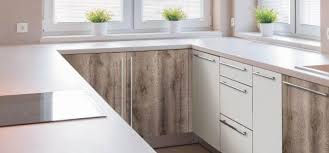 kitchen cupboard doors prices south africa premium wood based products doors floors lansdowne boards